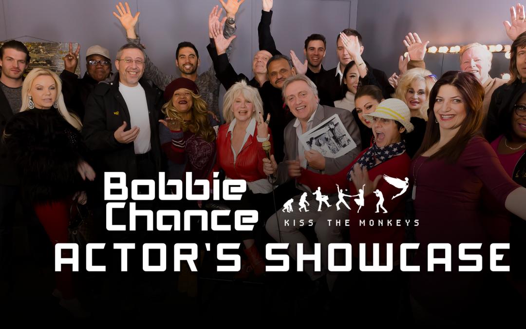 KTM Spotlight: Bobbie Chance