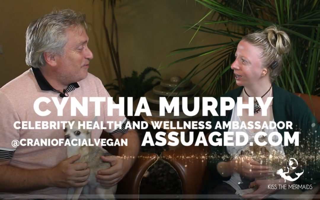 KTM Spotlight – Cynthia Murphy of Assuaged